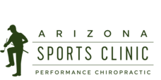 Arizona Sports Clinic